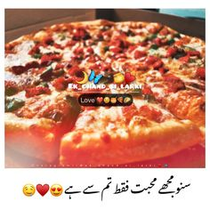 Urdu Poetry Romantic, New Quotes, Hawaiian Pizza, Album, Boys, Unique, Baby Boys, Senior Boys, Sons