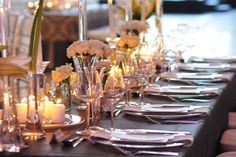 the forum | private label will take care of all your catering needs to ensure that your special day is absolute perfection.