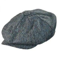 91d1d3c6faa6 12 Best old school cap images   Hats for men, Berets, Caps hats