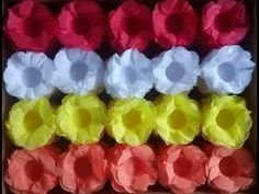 1 million+ Stunning Free Images to Use Anywhere Diy Wedding Ring, Diy And Crafts, Arts And Crafts, Free To Use Images, Crepe Paper Flowers, Candy Wrappers, Flower Crafts, Holidays And Events, Bridal Shower