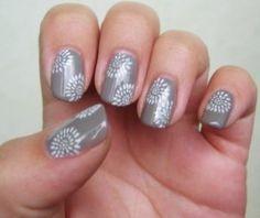 summer-nail-art-ideas