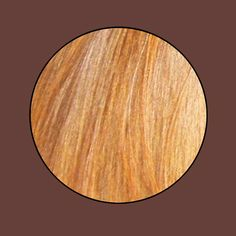 la vie naturelle soin colorant naturel sable dor terre de couleur http - Colorant Rouge Naturel