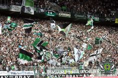Borussia Mönchenglabach