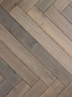 SOLID floor | product | oak herringbone toroni