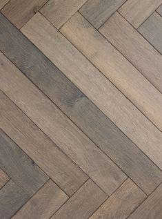 SOLID floor|product | oak herringbone toroni