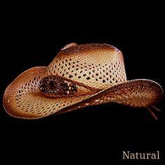 653f92c5175 47 Best Cowboy hats for men images