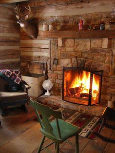 need-little-rustic-cabin-woods-20170803-108.jpg 780×1,040 pixels