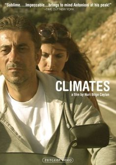 Climates (2006)