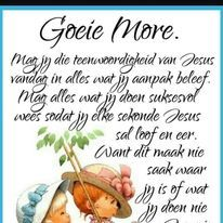 Good Morning Messages, Good Morning Quotes, Good Night Cat, Good Morning Beautiful Images, Afrikaanse Quotes, Goeie Nag, Goeie More, Christian Pictures, Christian Messages