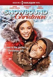 Christmas Hotel Watch Online Free 2019 Lifetime Full Hd Fmoviesarena Christmas Movies On Tv Movies Hallmark Christmas Movies
