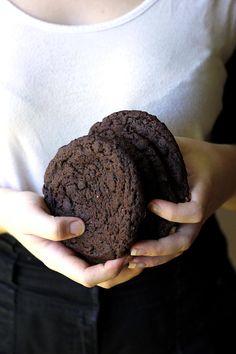 `✿.¸¸. Peanut Brittle Cookies