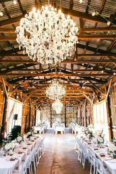 Existe una gran variedad de tipos de Matrimonio. Conoce en detalle los diferesntes estilos y tipos de matrimonio. Tendencias y como decorarlo a tu gusto. Trends