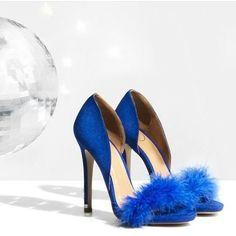 Sexy #Shoes #heels #highheels #shoegame