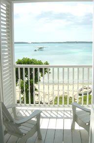 the landing, harbour island, bahamas