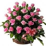 Show your love and affection to your mother on this mother's day.