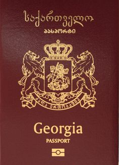Foreign passports - Google Search