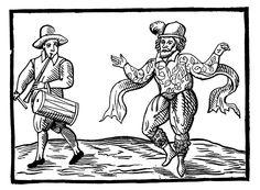 Shakespeare y sus actores en THe Globe  Artículo publicado en THE CULT