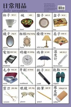 learn chinese poster | Posters Home » Chinese Books » Learn Chinese » Posters