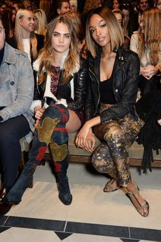 Cara-Delevingne-and-Jourdan-Dunn-Vogue-24Feb15