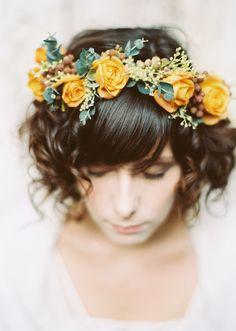 http://leblogdefiancee.com/au-pays-des-fleurs-chez-madame-artisan-fleuriste/