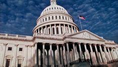 «Закон о фиксированном налоге на виртуальную стоимость от 2019 года» был представлен Тедом Баддом 25 июля. Законопроект предлагает внести изменения в Налоговый кодекс 1986 года.  Согласно законам в США при обмене недвижимости на другое недвижимое имущество участники сделки н�