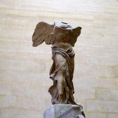 #Louvre #art #Paris