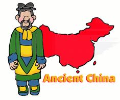 Chinese Culture is awesome! Learn Chinese language from Karen - A Chinese girl. I will master you in pronouncing chinese words with Pinyin. Study History, History Class, Teaching History, China For Kids, Ancient World History, Chinese Lessons, 6th Grade Social Studies, Cultural Studies, Project Based Learning