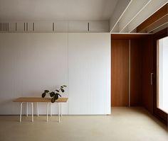 reforma-vvienda-estudio-ji-arquitectos (13)