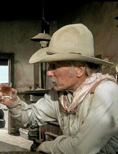 Lonesome Dove, Howard Hughes, Robert Duvall, Real Cowboys, Western Movies, Child Love, Cowgirls, Wild West, I Fall In Love