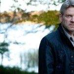 PBS Masterpiece Review: Wallander – The Dogs of Riga