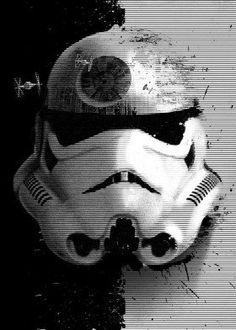 By Star Wars   | Displate