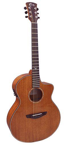 Guitar Diagram Musicdance Pinterest Diagram Guitars And