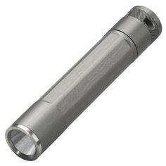 Inova X1B14R7 Flashlight Titanium ** Want additional info? Click on the image. Note: It's an affiliate link to Amazon