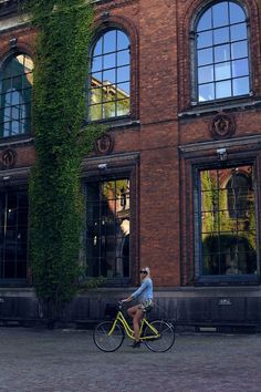 COPENHAGEN~DENMARK