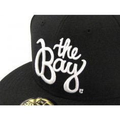 45 Best Snapback images  1be448973a56