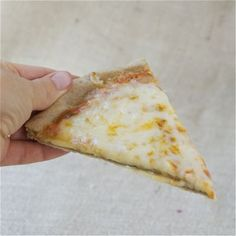 gluten free, grain free pizza crust; 1 cup buckwheat flour  1/4 cup arrowroot powder  1/4 teaspoon real salt  1/4 teaspoon baking soda  1/8 teaspoon garlic powder  1/2 cup water  2 tablespoons extra virgin olive oil  1 tablespoon apple cider vinegar