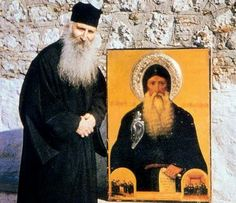 ger-iakovos-tsalikis-katholiko