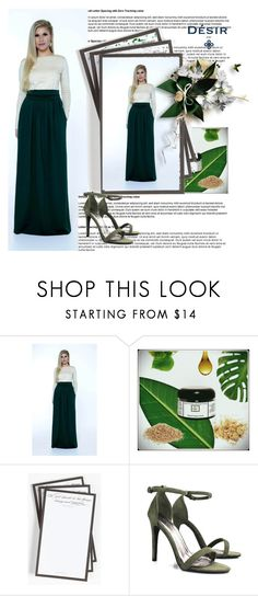 """""""Desir Vale  4"""" by k-lole ❤ liked on Polyvore featuring Ben's Garden, Diva Style Squad, women, fashiontrend, styleicon and plus size dresses"""