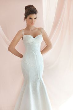 19 best julie vino's 2012 bridal collection images  bride