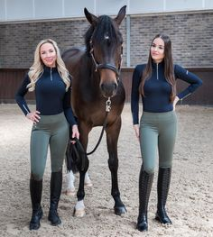 Oh That Equestrian Attire Equestrian Chic, Equestrian Girls, Equestrian Outfits, Equestrian Fashion, Horse Riding Clothes, Horse Riding Fashion, Riding Boots, Cowgirl Boots, Western Boots