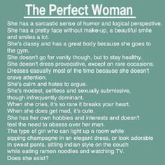 "If she was perfect, she wouldn't dress ""provocative"" at all. There is a difference between sexy and provocative. Amazing Quotes, Great Quotes, Love Quotes, Pretty Much It, Pretty Face, Funny Pix, Best Funny Pictures, I Carry Your Heart, We Heart It"