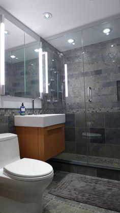 Basins Bathroom Vanities And Vanities On Pinterest