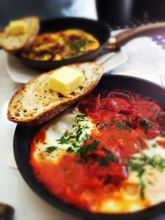Seriously one of the TOP places for breakfast in Darlinghurst, Sydney www.sipandnibble.com.au