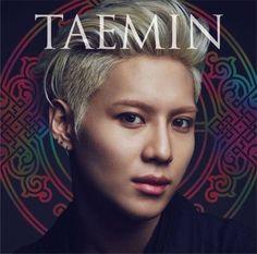 Taemin Releases Solo PV Debut with 'Sayonara Hitoni' | Koogle TV