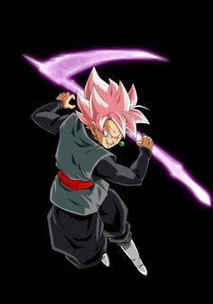 how many Goku Black fans out there?? share your views about this character in the comments below ↓ #UltraInstinct #dragonball #dragonballz #dragonballgt #dragonballsuper #dbz #goku #vegeta #trunks #gohan #supersaiyan #broly #bulma #anime #manga #naruto #onepiece #onepunchman ##attackontitan #Tshirt #DBZtshirt #dragonballzphonecase #dragonballtshirt #dragonballzcostume #halloweencostume #dragonballcostume #halloween