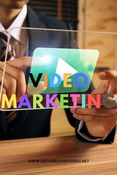 Video Marketing Marketing Network, Seo Tools, You Youtube, Craft Videos, Content Marketing, Coupon Codes, Helpful Hints, Coding, Ads