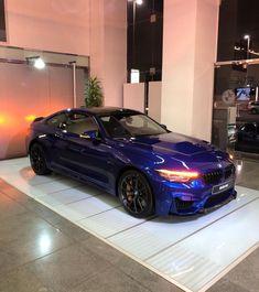 BMW M4 Lamborghini, Ferrari, Bmw M4, Peugeot, Jaguar, Benz, Porsche, Bmw Love, Car Goals