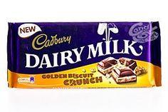 Cadbury Dairy Milk, Dairy Milk Chocolate, Cadbury Chocolate, Cadbury Flake, Cadbury World, Peanut Butter Cups, Chocolates, Art Reference, Pop Culture