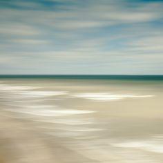 #COAST by Holger Nimtz  #BalticSea #Germany #Sea #Beach #abstract #photography #Warnemünde #Ostee #Deutschland #Meer #Strand #abstrakte #Fotografie                                                                                                                                                                                 Mehr