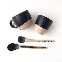 Ceramic, stoneware Tumbler Cups, Stoneware, Etsy Seller, Ceramics, Unique Jewelry, Handmade Gifts, Vintage, Ceramica, Kid Craft Gifts